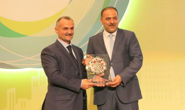 Smart City Stakeholders Convene In Istanbul
