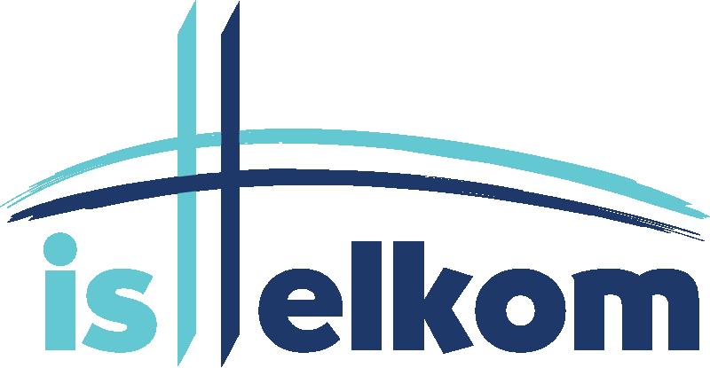İsttelkom - Bilgi Teknolojileri & Telekomünikasyon Çözümleri