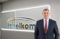 ISTTELKOM COMPLETED 2020 WITH THE HIGHEST REVENUE AND PROFITABILITY OF ITS HISTORY