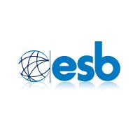 Erişim Sağlayıcıları Birliği (ESB)