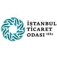 İstanbul Ticaret Odası (İTO)